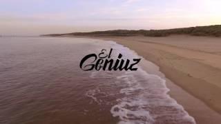 Reggae Instrumental (SunToSunRiddim) | Free Use | Uso Gratis | Prod. By El Geniuz