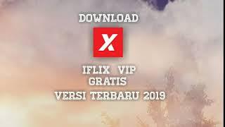 iflix vip free - Hài Trấn Thành - Xem hài kịch chọn lọc miễn phí