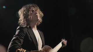 Keuning   Gimme Your Heart (Official Video)