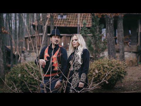 Hekurani ft Violeta Kukaj - Amaneti i mergimtarit
