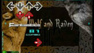 Sonata Arctica Wolf And Raven Heavy