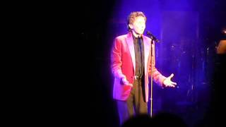 Manilow Every Single Day - The Greek 6/16/13