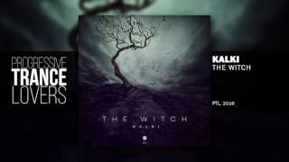 Kalki   The Witch