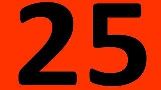 ИТОГОВАЯ КОНТРОЛЬНАЯ 25 АНГЛИЙСКИЙ ЯЗЫК ЧАСТЬ 2 ПРАКТИЧЕСКАЯ ГРАММАТИКА  УРОКИ АНГЛИЙСКОГО ЯЗЫКА