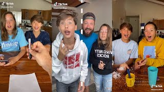 New Jason Coffee TikTok Videos 2020 | Jason Coffee Funny Videos 2020