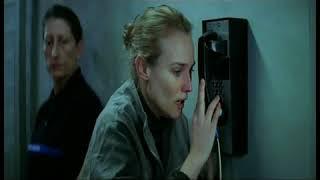 Nevinná (2008) - Trailer