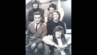 The Lovin Spoonful Daydream Hq Vidinfo