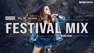 Best Mashups Of Popular Songs | Best Club Music Mix 2020  [3k  Subscriber Special] 🎉🔥