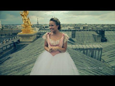 Rencontre femme medecin algerien pour mariage