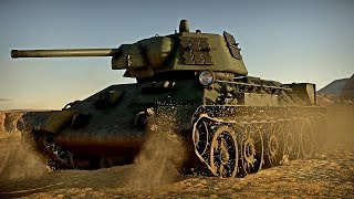 СОВЕТСКИЕ ИМБЫ | Лучший бой War Thunder #141
