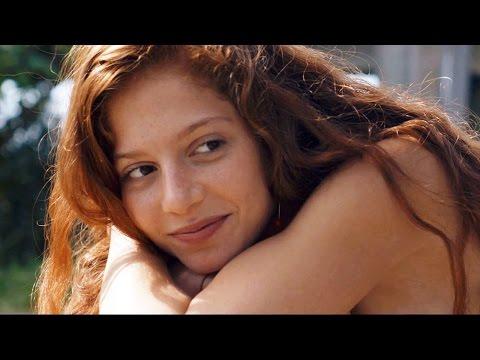 L'ANNÉE PROCHAINE Bande Annonce (2015 - VOD)