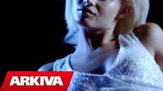 Lazy - 1 ne 1 milion (Official Video HD)