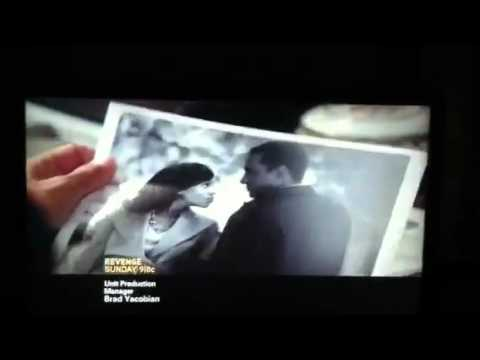 Scandal 2.03 (Preview)