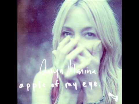 Música Between The Eyes