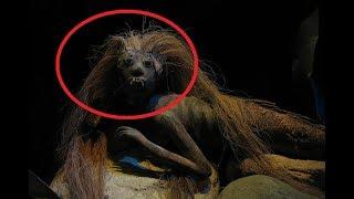 16 Amazing Mythical Creatures