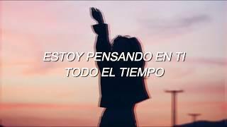 Ummet Ozcan X Laurell   Change My Heart  Sub Español