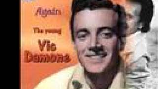 Vic Damone - ♫ Time After Time ♫
