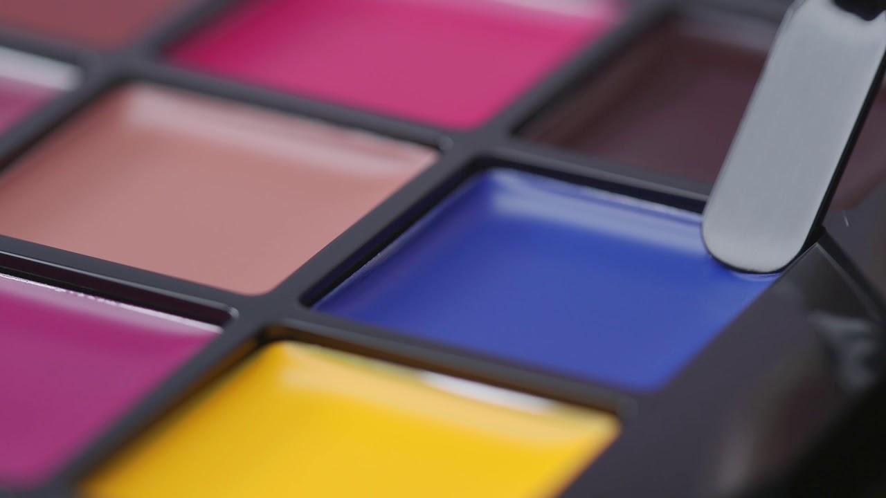 Anastasia Professional Lip Palette - Anastasia Beverly Hills