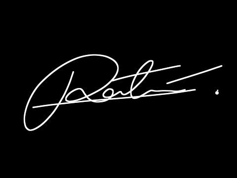 Video CARA BOBOL KUOTA AXIS UNLIMITED TERMUDAH !! (cara internet gratis terbaru)