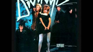Divinyls - I'll Make You Happy