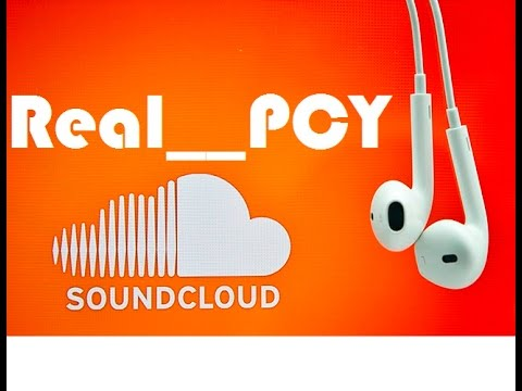 Chanyeol Soundcloud Update/COVER Compilation (ENGLISH&KOREAN SONGS) Mp3