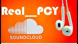 Gambar cover Chanyeol Soundcloud update/COVER Compilation (ENGLISH&KOREAN SONGS)