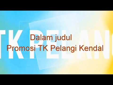 mp4 Entrepreneur University Semarang, download Entrepreneur University Semarang video klip Entrepreneur University Semarang