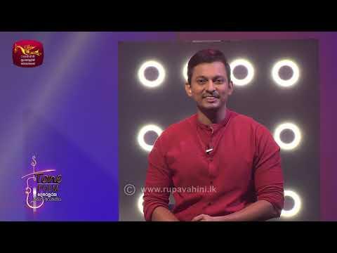 Tone Poem | 2019-02-02 | Jaya Sri & Madavi Senarathna | Rupavahini