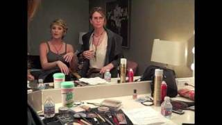 Sugarland TV: Meet Jennifer's Glambassadors!