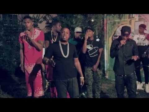 R.N.O (Feat. Yo Gotti)