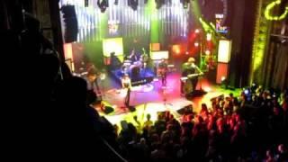 Lenka Live At New Pop Festival 2009 (Theater)