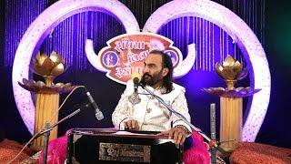 Sairam Dave ||Rupiya Vina Rudo Prasang||Part-2||New Gujarati Comedy 2017||Note Bandhina New Jokes