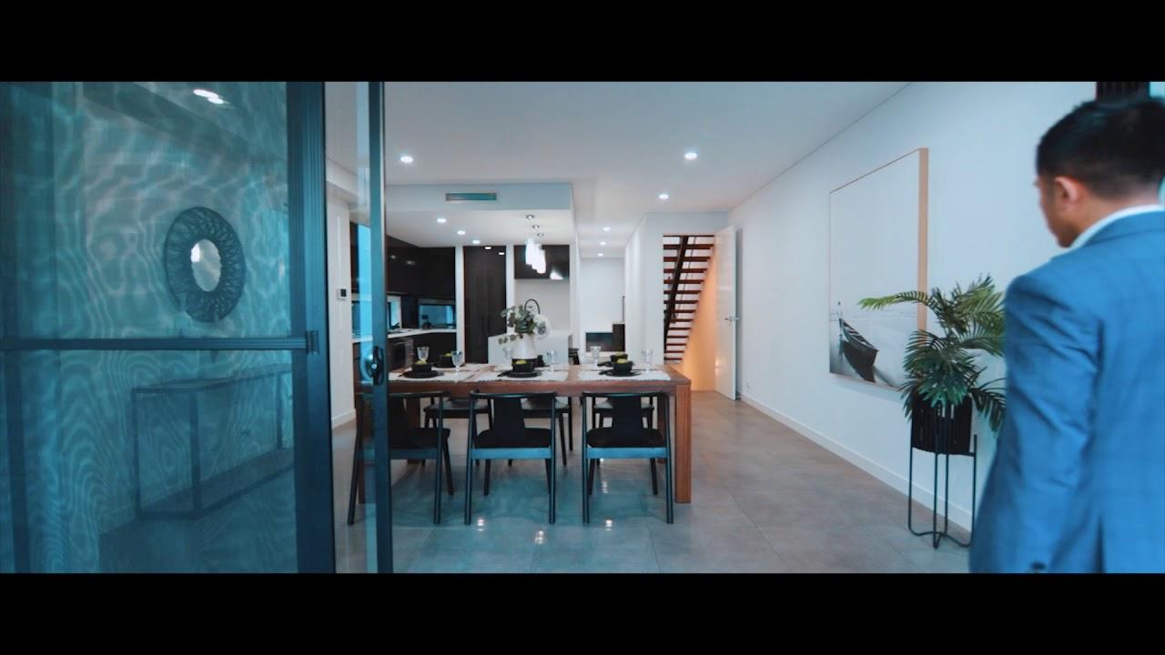 Manor - 24b Goodin Road Baulkham Hills - Jay Bacani