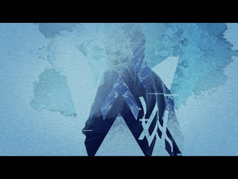 Alan Walker & Alex Skrindo - Sky Mp3