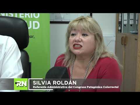 SILVIA ROLDAN