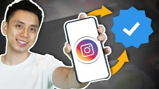 How to Get Verified On Instagram in 2020 - The ACTUAL Criteria Instagram Uses To Approve You