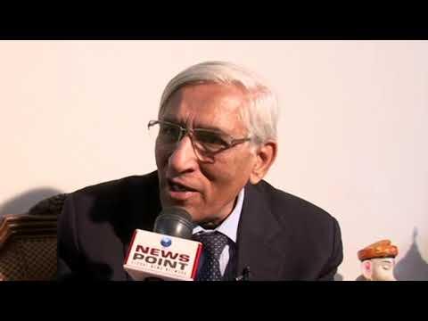 IAF की हवाई हमला: यह देश के लिए बड़ी सफलता है, रक्षा विशेषज्ञ मेजर जनरल पीके सहगल कहते हैं