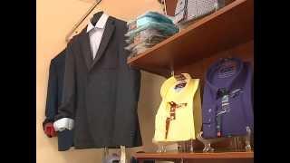 Мужская одежда для современных мужчин