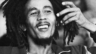 Bob Marley – Jammin (432Hz)