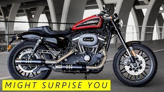 The 5 Most Reliable Motorcycle Brands