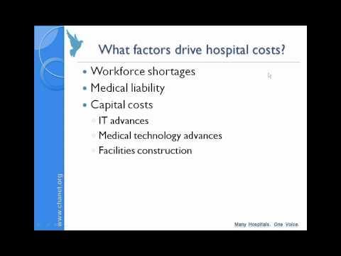 mp4 Finance Hospital, download Finance Hospital video klip Finance Hospital