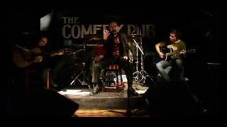 Thulium - Tribute (Tenacious D cover / Live & Acoustic)