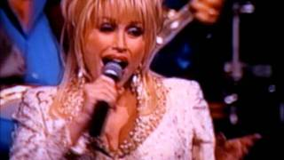 Dolly Parton - Stairway to Heaven Live