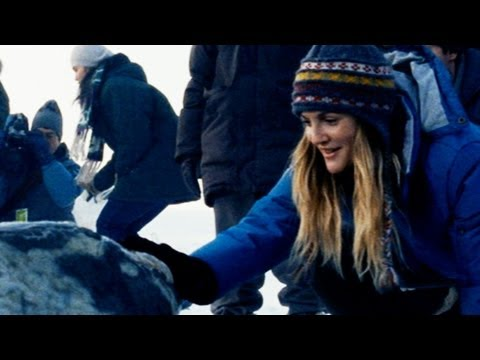 Trailer Big Miracle