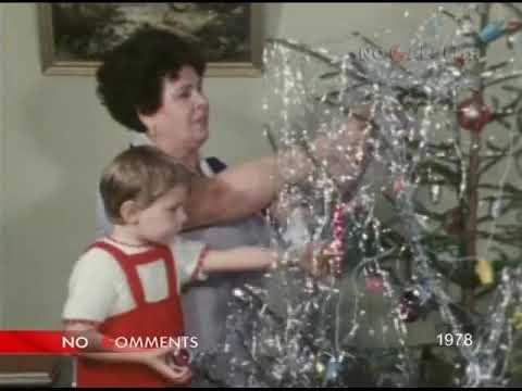 Новый год (1978) Ставрополье - no comments