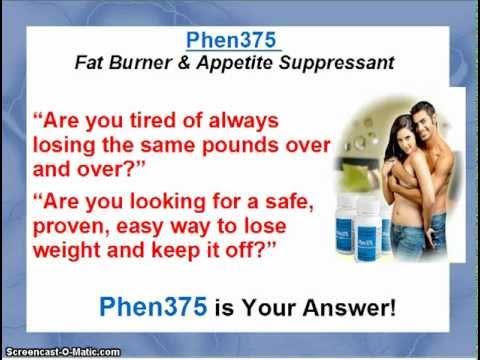 5 n 1 pierdere în greutate