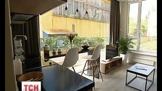 В Україні набувають популярності новобудови з дуже дешевими квартирами