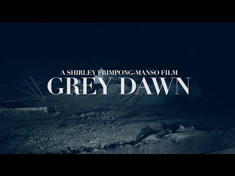 Grey Dawn (2015) - Official Trailer