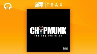 Chip - Take Me Back Remix (Tinchy Stryder ft. Taio Cruz & Sway)
