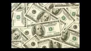 Akon feat  Gotye, Money J & Frost   Used To Know Remix